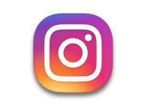 instagram-640x480